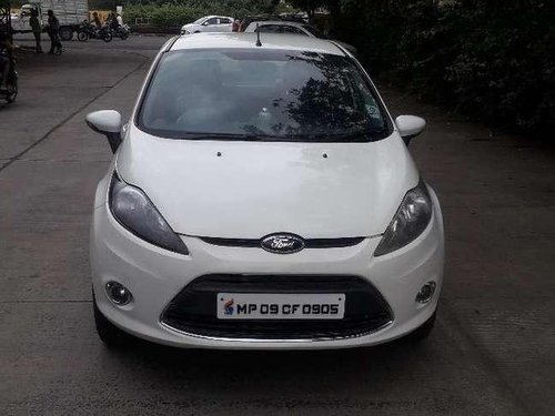 2012 Ford Fiesta MT for sale in Indore