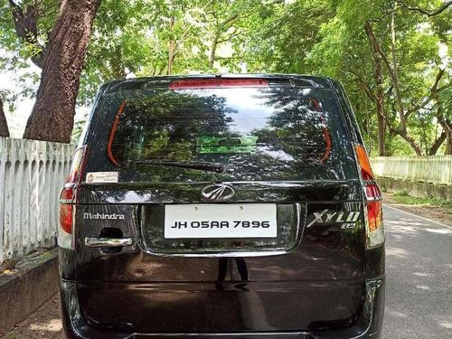 2009 Mahindra Xylo E8 ABS BS IV MT for sale in Jamshedpur-7