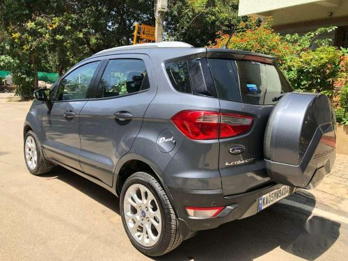 Ford EcoSport 2018 MT for sale in Nagar