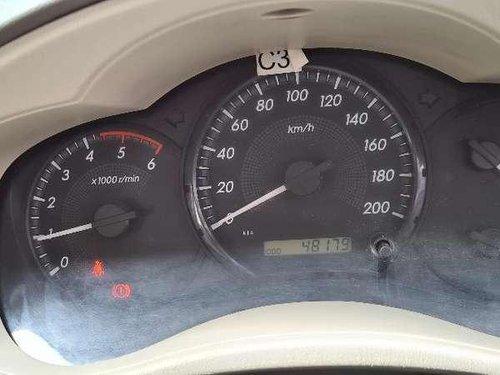 Toyota Innova 2.5 G 8 STR BS-IV, 2013, Diesel MT in Ghaziabad