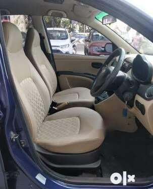 2010 Hyundai i10 Era MT for sale in Chennai