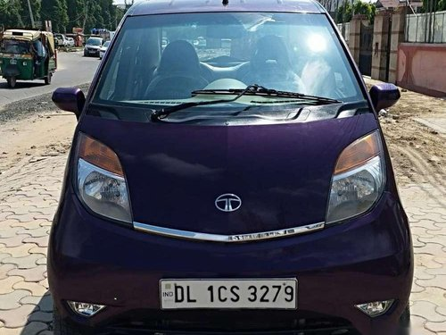 Used 2014 Tata Nano Twist XT MT for sale in Gurgaon