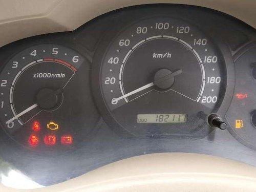 Toyota Innova 2.5 V 8 STR, 2008, Diesel MT for sale in Nagar