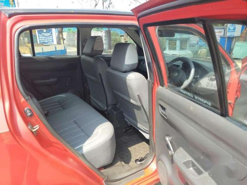 Used 2007 Maruti Suzuki Swift LXI MT for sale in Chennai