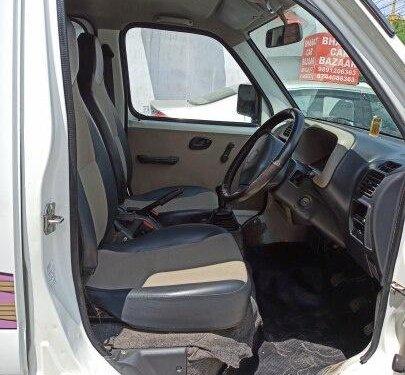 Used 2017 Maruti Suzuki Eeco CNG 5 Seater AC MT in New Delhi