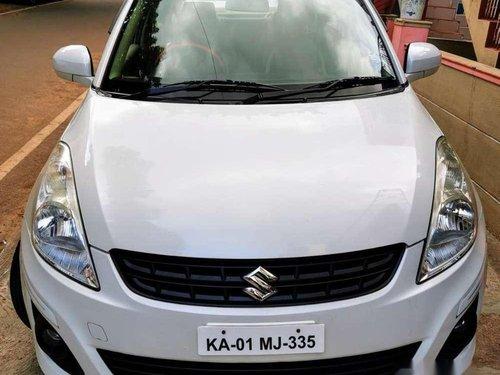 Maruti Suzuki Swift Dzire VDI, 2012, Diesel MT for sale in Mysore