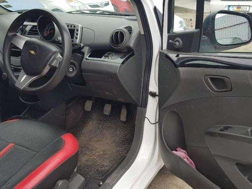 2014 Chevrolet Beat Diesel MT for sale in Pune