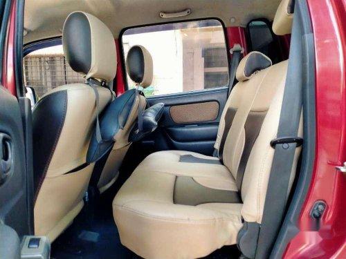 Maruti Suzuki Wagon R VXI 2008 MT for sale in Nagar