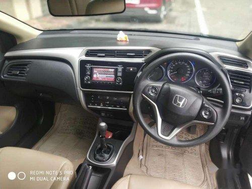 Honda City 1.5 V Manual, 2017, Petrol MT in Goregaon