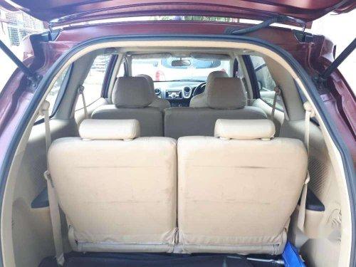 Used 2015 Honda Mobilio S i-DTEC MT for sale in Thrissur