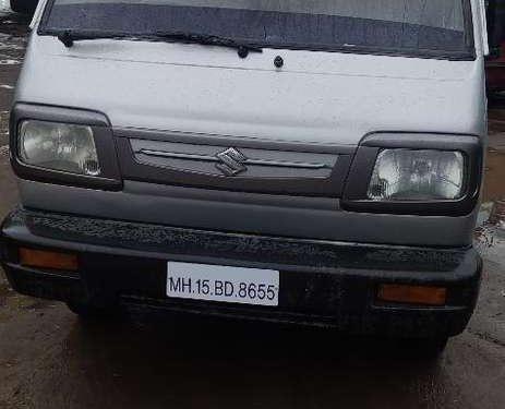 Used 2006 Maruti Suzuki Omni MT for sale in Nashik