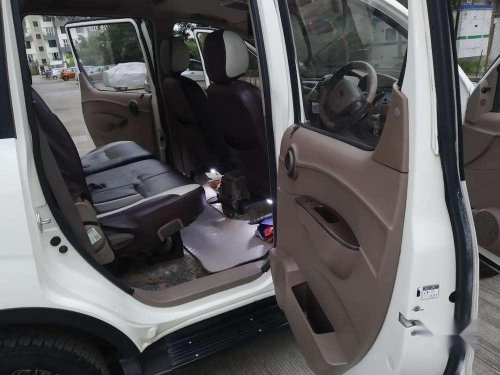 2012 Mahindra Xylo D4 MT for sale in Chinchwad