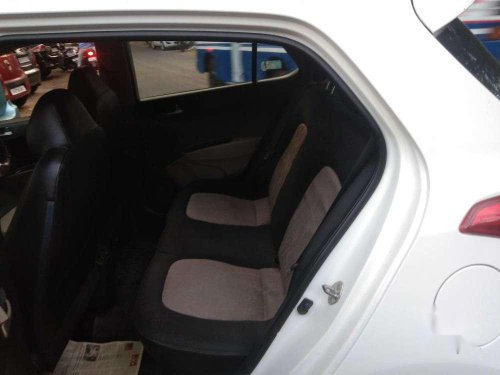 Used 2014 Hyundai Grand i10 Asta MT for sale in Chennai