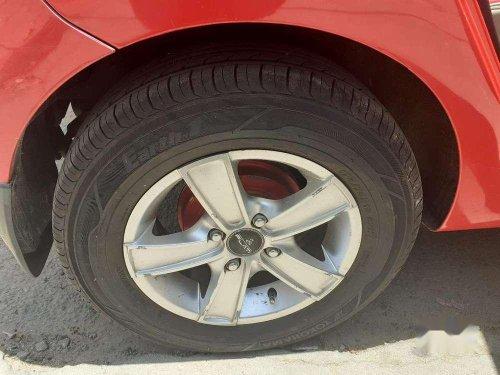 Used Hyundai i10 Sportz 1.2 2013 MT for sale in Nagar