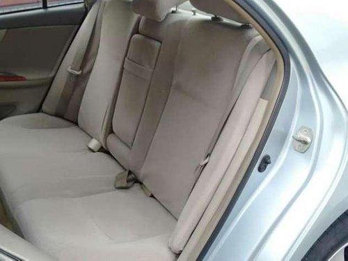 Toyota Corolla Altis 1.8 GL 2010 MT for sale in Coimbatore