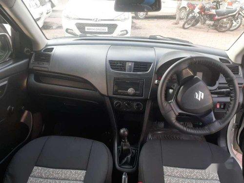 Maruti Suzuki Swift LDI 2012 MT for sale in Indore