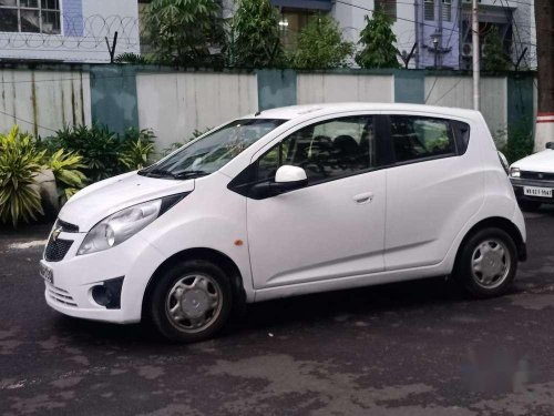 Used 2011 Chevrolet Beat Diesel MT for sale in Kolkata