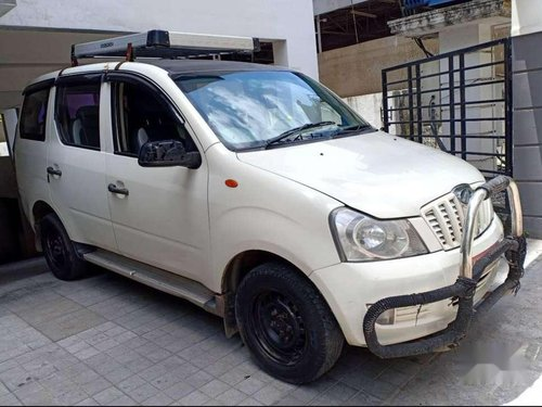 Used 2011 Mahindra Xylo D2 BS IV MT for sale in Hyderabad