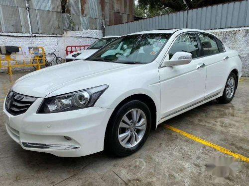 Honda Accord 2012 MT for sale in Pune