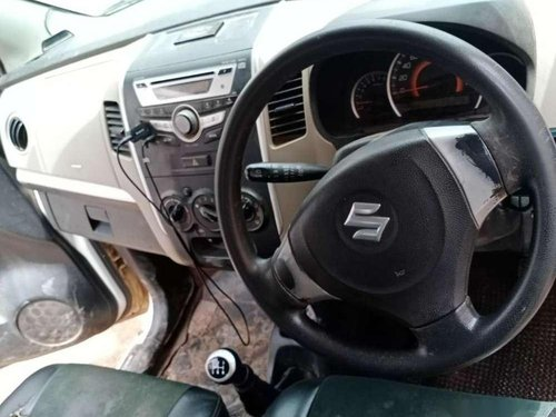 2016 Maruti Suzuki Wagon R VXI MT for sale in Bilaspur