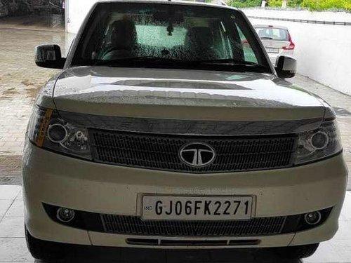 Tata Safari Storme VX 2013 MT for sale in Vadodara