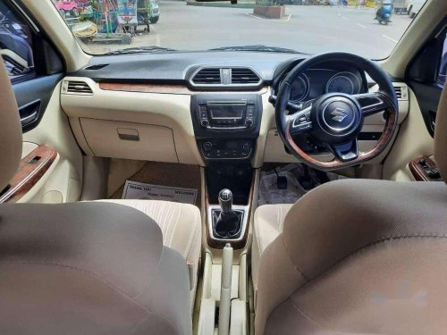 Used 2018 Maruti Suzuki Swift Dzire MT for sale in Coimbatore