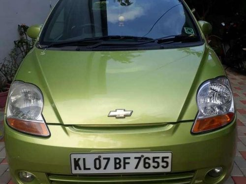 2007 Chevrolet Spark 1.0 MT for sale in Palakkad
