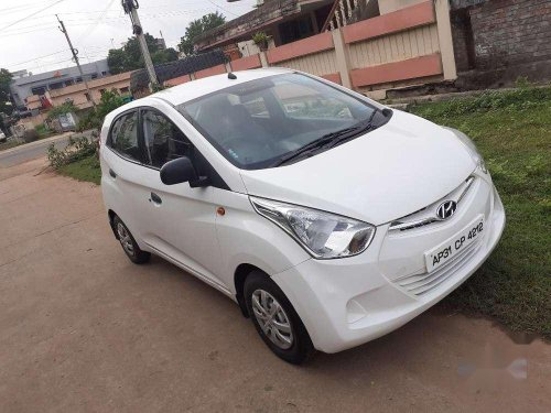 2014 Hyundai Eon D Lite MT for sale in Kakinada