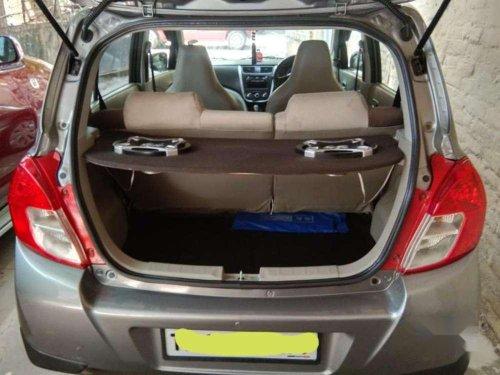 Maruti Suzuki Celerio VXi Automatic, 2015, Petrol AT in Chennai
