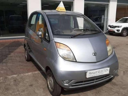 Used Tata Nano Lx 2010 MT for sale in Chennai