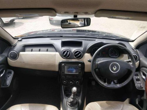 Renault Duster 2013 MT for sale in Chennai