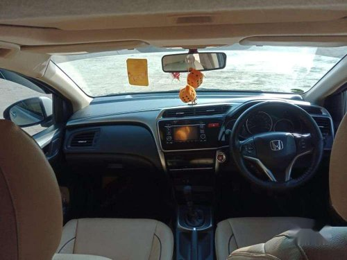 Used 2014 Honda City MT for sale in Kanpur