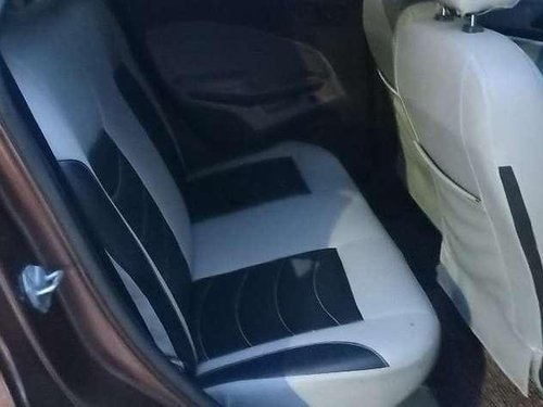 2017 Ford EcoSport MT for sale in Patna