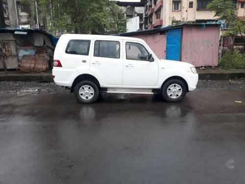 Tata Sumo Grande GX, 2009, Diesel MT for sale in Mira Road