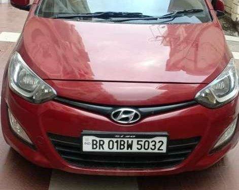 Hyundai i20 Magna 2013 MT for sale in Patna