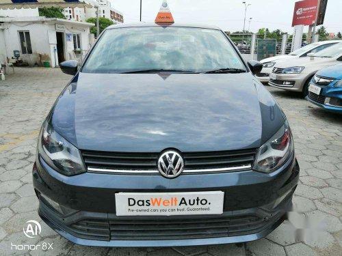 Volkswagen Ameo 2017 MT for sale in Chennai