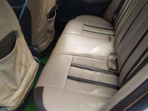 Maruti Suzuki Swift Dzire VDI, 2011, Diesel MT for sale in Jamshedpur