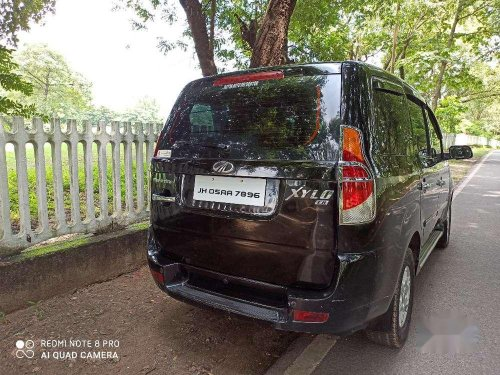 2009 Mahindra Xylo E8 ABS BS IV MT for sale in Jamshedpur-2