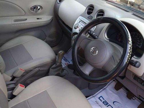 Used 2012 Nissan Micra Diesel MT for sale in Ernakulam