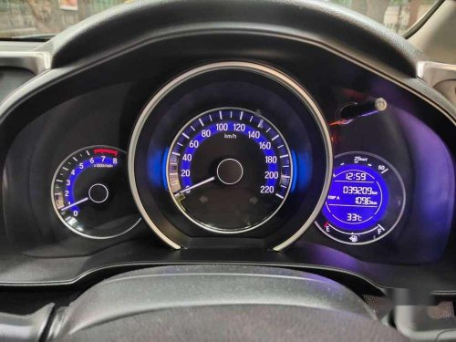 Honda Jazz VX 2015 MT for sale in Nagar