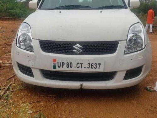 2014 Maruti Suzuki Swift Dzire MT for sale in Agra