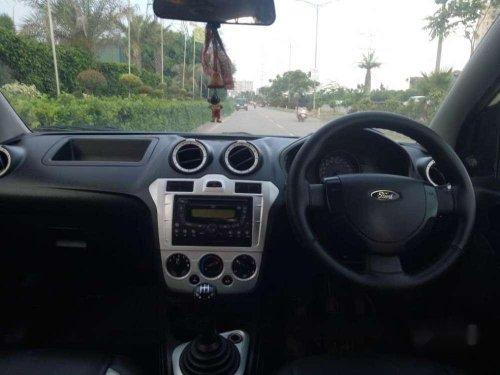 Ford Figo 2011 MT for sale in Chandigarh
