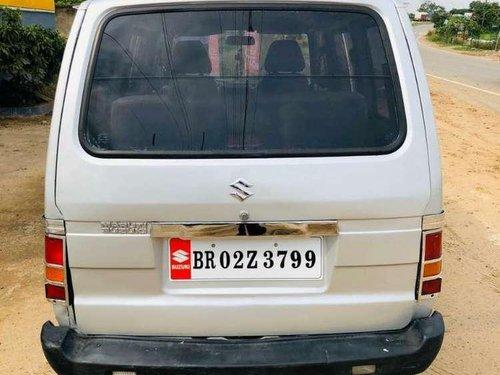 Maruti Suzuki Omni 2016 MT for sale in Patna