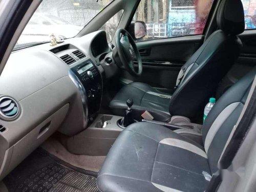 Used 2012 Maruti Suzuki SX4 MT for sale in Kolkata