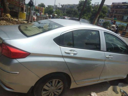 Used Honda City S, 2014 MT for sale in Ghaziabad