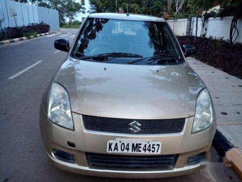 Used Maruti Suzuki Swift LXi, 2007, MT for sale in Nagar