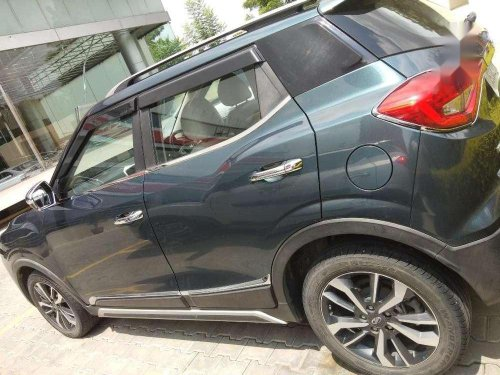Used 2019 Mahindra XUV300 MT for sale in Jaipur