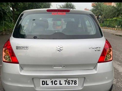 Used Maruti Swift VXI 2009 model