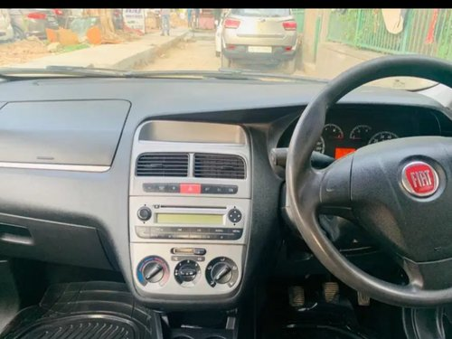 USed Fiat Punto 2013 Model For Sale