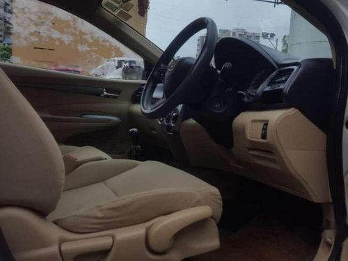 Used 2012 Honda City MT for sale in Mumbai-11